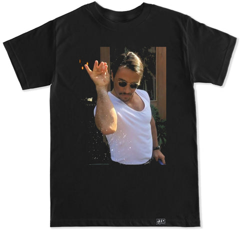 Men's SALT BAE T Shirt