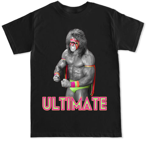 Men's ULTIMATE T Shirt