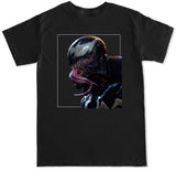 Men's Venom T Shirt
