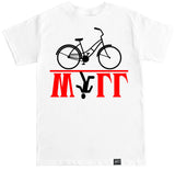 Men's WILL T Shirt