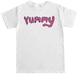 Men's Yummy T Shirt