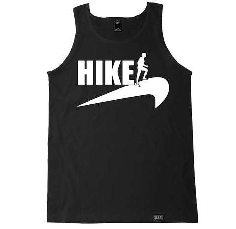 Men's HIKE Tank Top