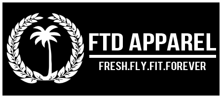 506e29c66d3c60 Fitness Collection – FTD Apparel