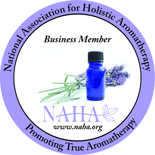 image representing aromatherapy essential oils on long island new york