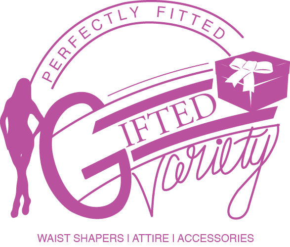 Gifted Variety Shapewear & Attire