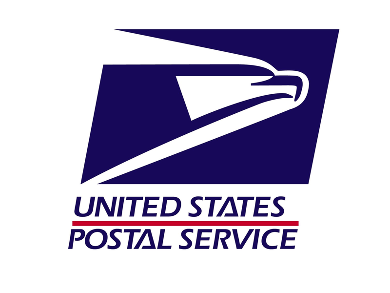 Shipping Change for Mail Customers