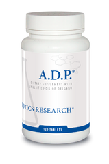 ADP 120T - Biotics Research NW