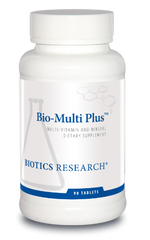 Bio-Multi Plus 90T - Biotics Research NW