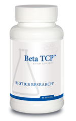 Beta-TCP 90T - Biotics Research NW