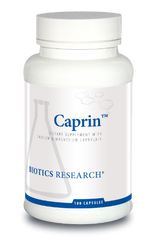 Caprin 100C - Biotics Research NW