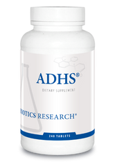 ADHS 240T - Biotics Research NW
