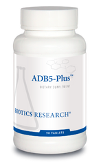 ADB5-Plus 90T - Biotics Research NW