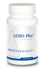 ADB5-Plus 180T - Biotics Research NW