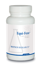 Equi-Fem 126T - Biotics Research NW