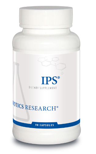 IPS 90C - Biotics Research NW