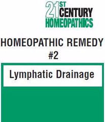 Lymphatic Drainage 4 oz. - Biotics Research NW