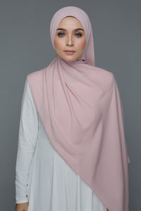 NN Powdered Chiffon (Blush)