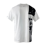 "E-WAX Collection ""Lost Boy"" T-shirt"