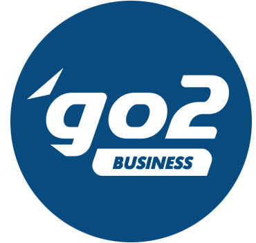 GO2 Business - Standard