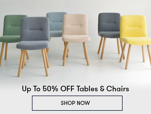 Perfect For Christmas. Furniture Stores Perth   Designer Furniture Perth   Oopenspace