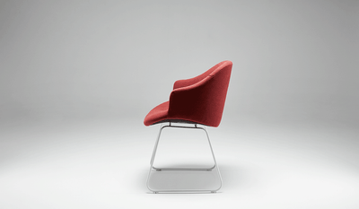 Won Design Versu Chair