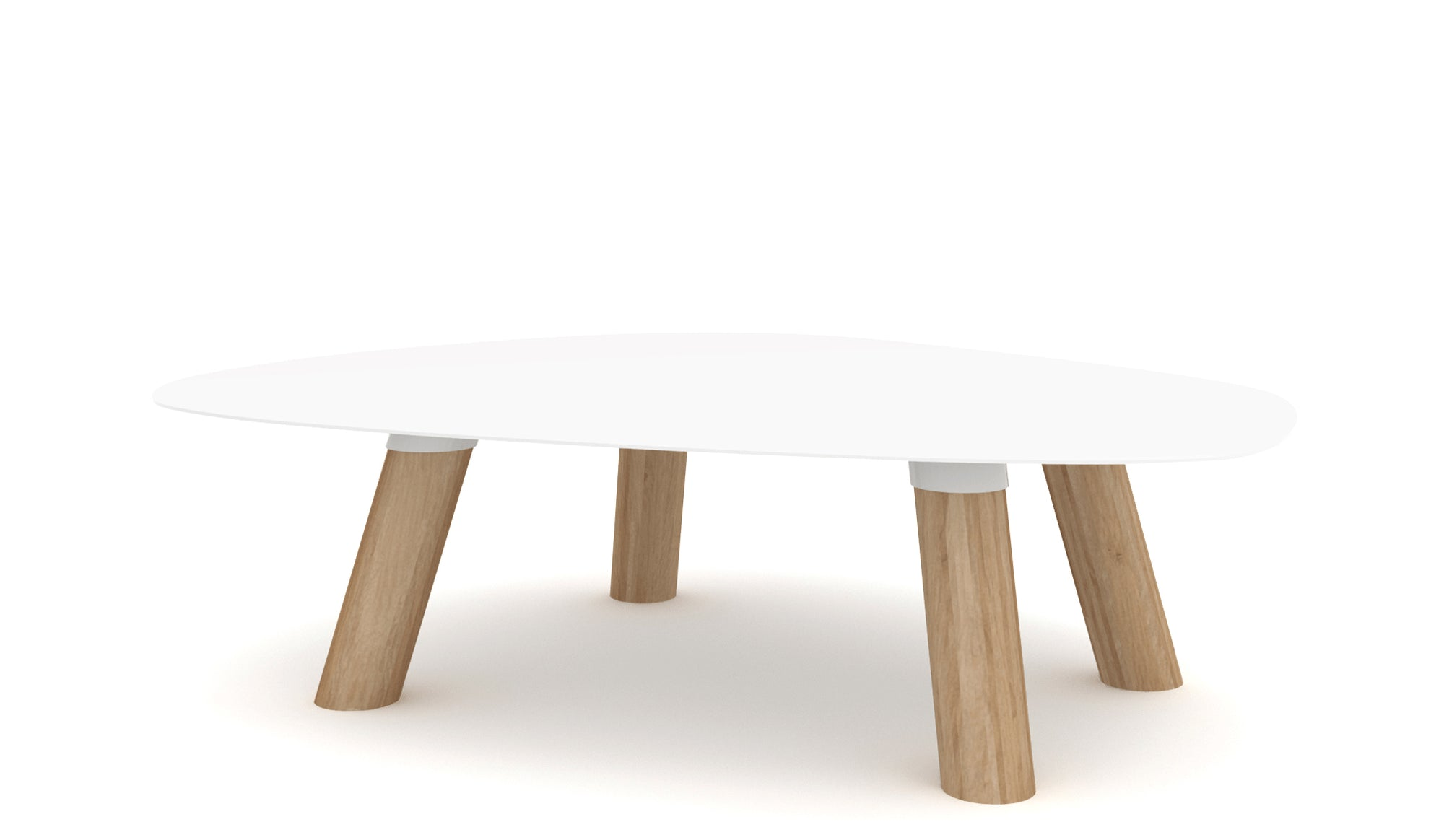 Turtle Table