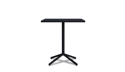 Maiori A600 Bistro Outdoor Table (68 x 68)