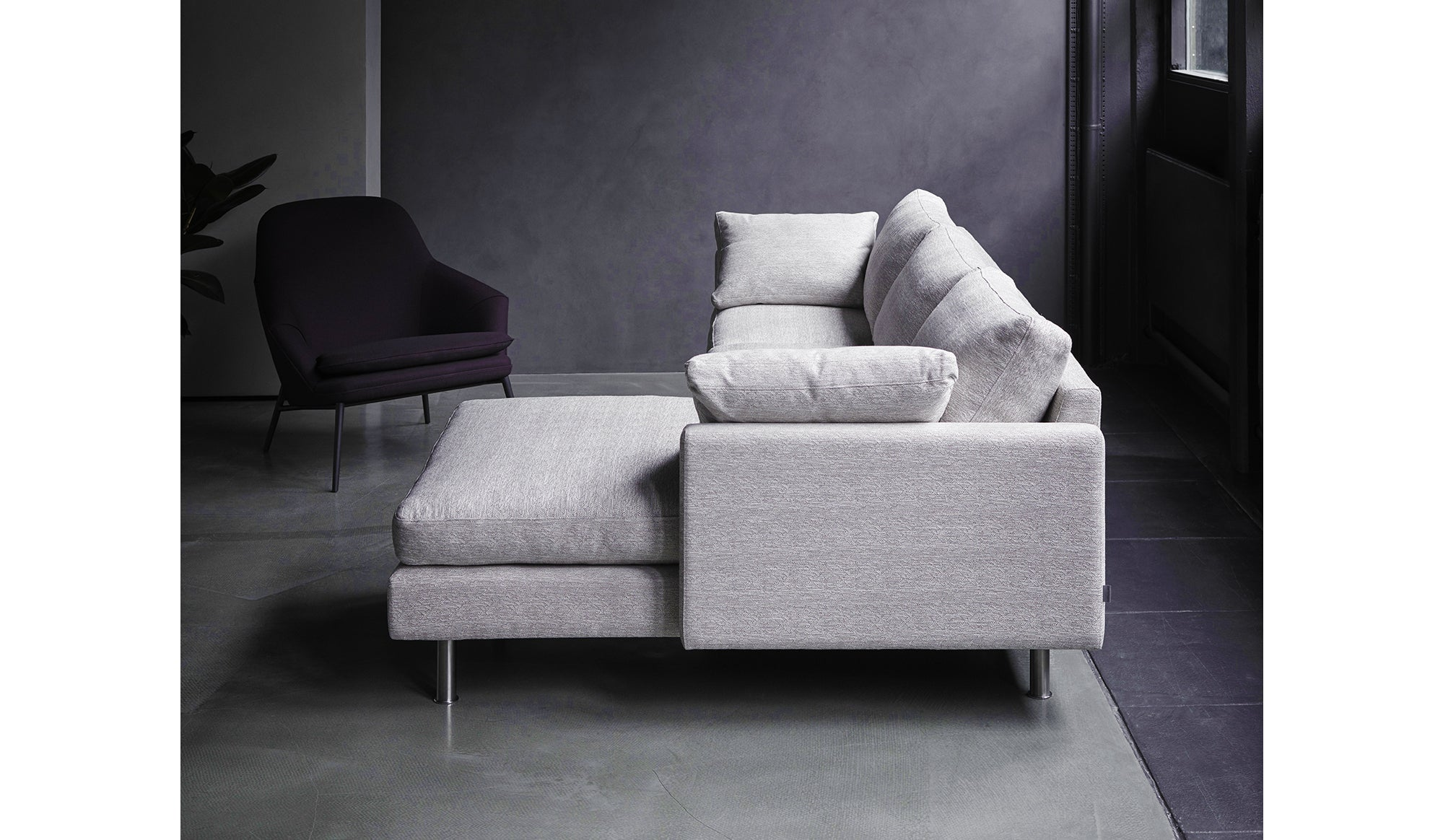 Nova V3 Modular Sofa | Customisable
