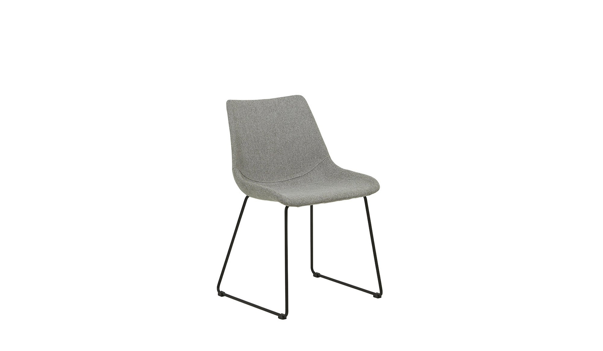 Arnold Dining Chair