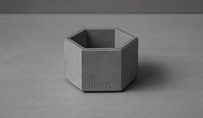 Bentu CHAO Multifunctional Storage
