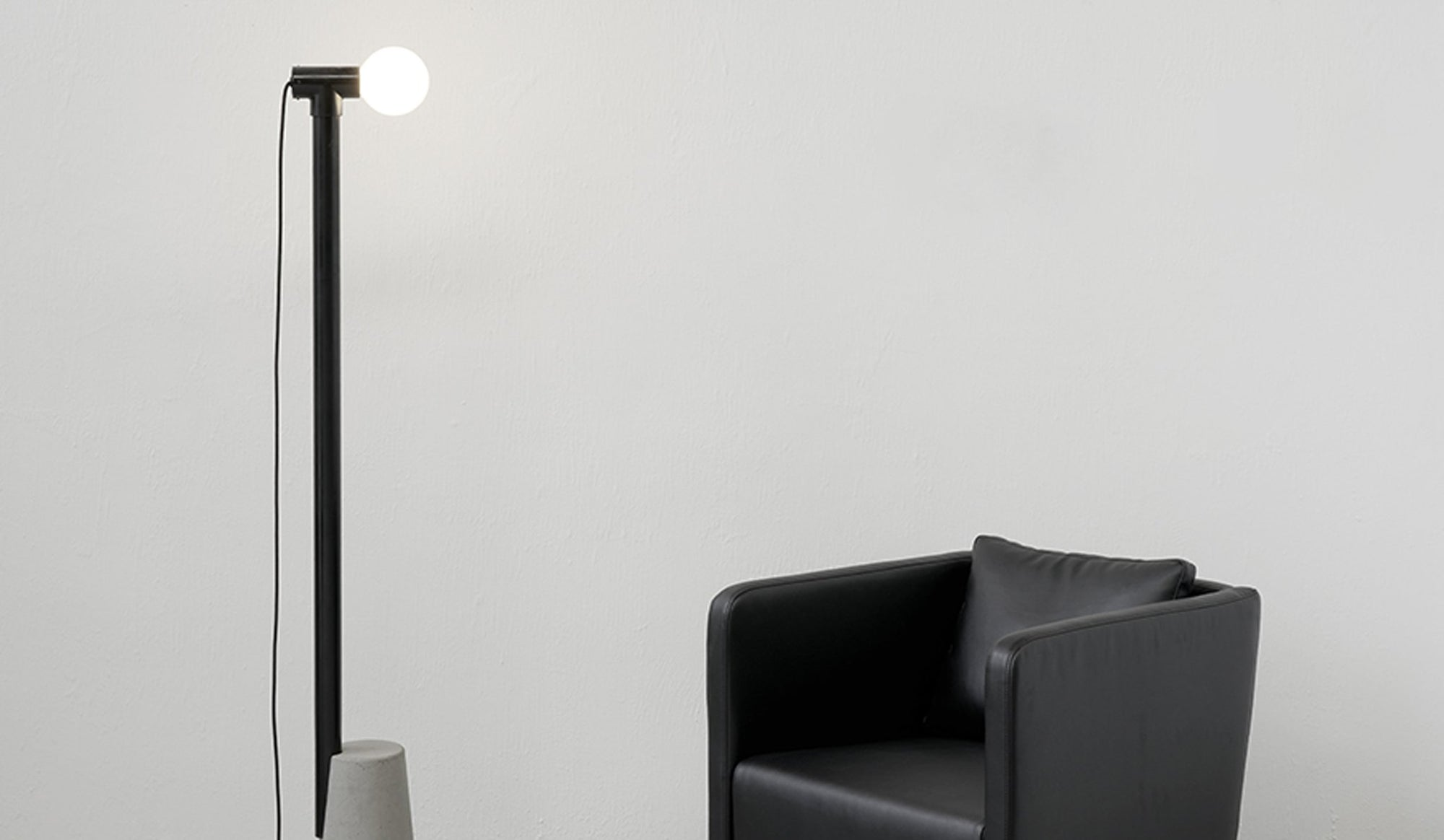 Liao Floor Lamp