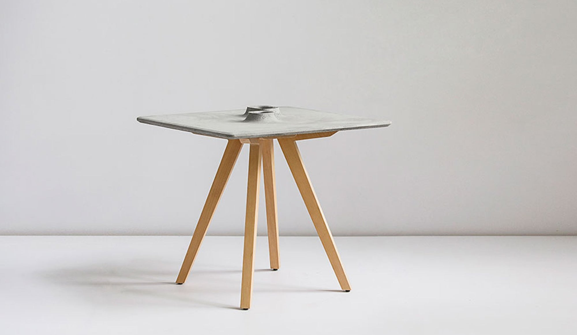 Sheng Table