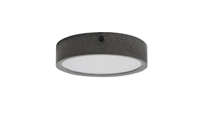Bentu HUAN Ceiling Light