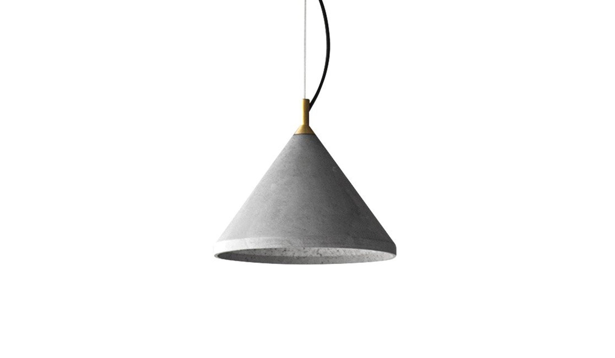 REN Pendant Light