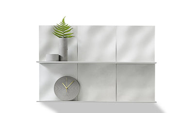 Bentu Wave Shelf