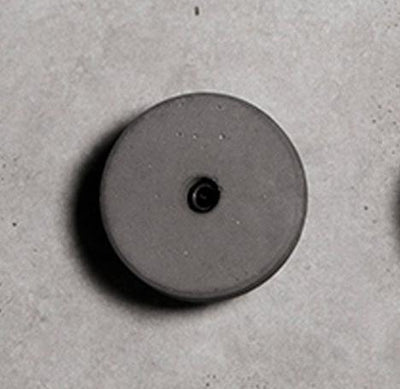 'T' Concrete Wall Hooks | Small