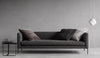 Blade Modular Sofa | Customisable