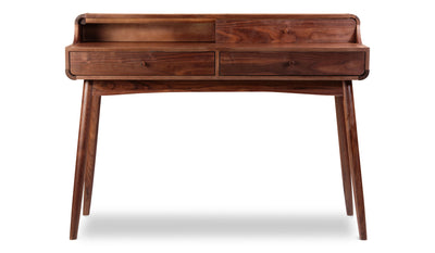 Perth Bowen Writing Desk