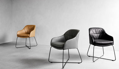 WON Design Caspar Chair