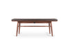 Commune Bowen Dining Bench