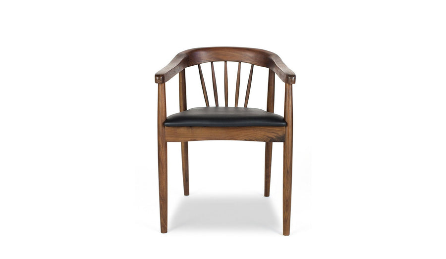 Commune Bowen Dining Armchair