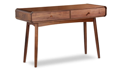 Bowen Console Table Perth