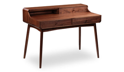 Bowen Writing Desk