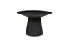 Livorno Round Dining Tables | Medium