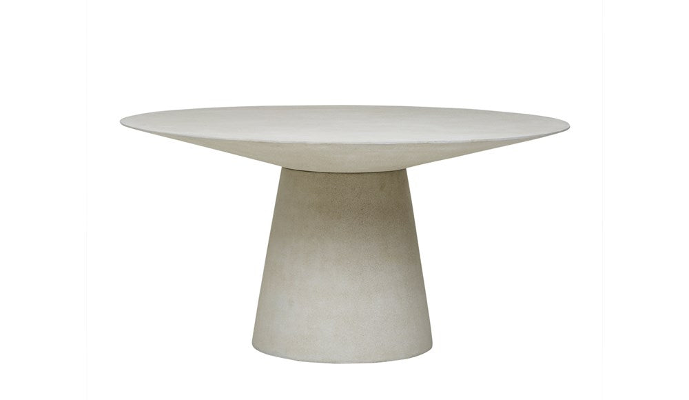 Livorno Round Dining Tables | Large