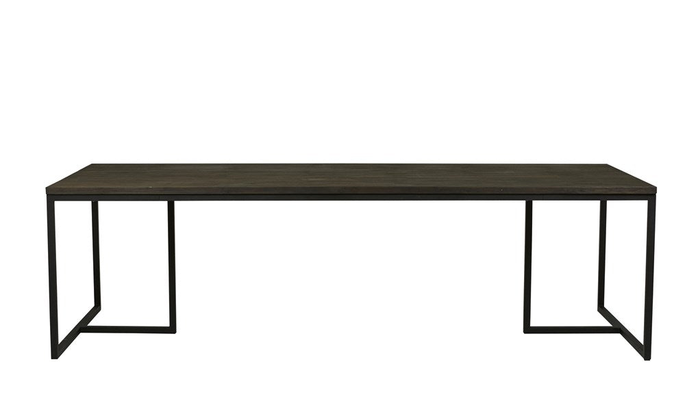 Mauritius Dining Tables | Large