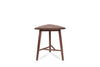 Commune Estelle End Table