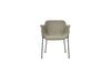 Etta Arm Chair