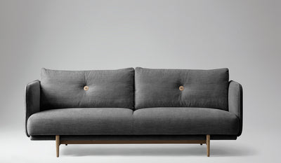 WON Hold 2.5 Seater Sofa