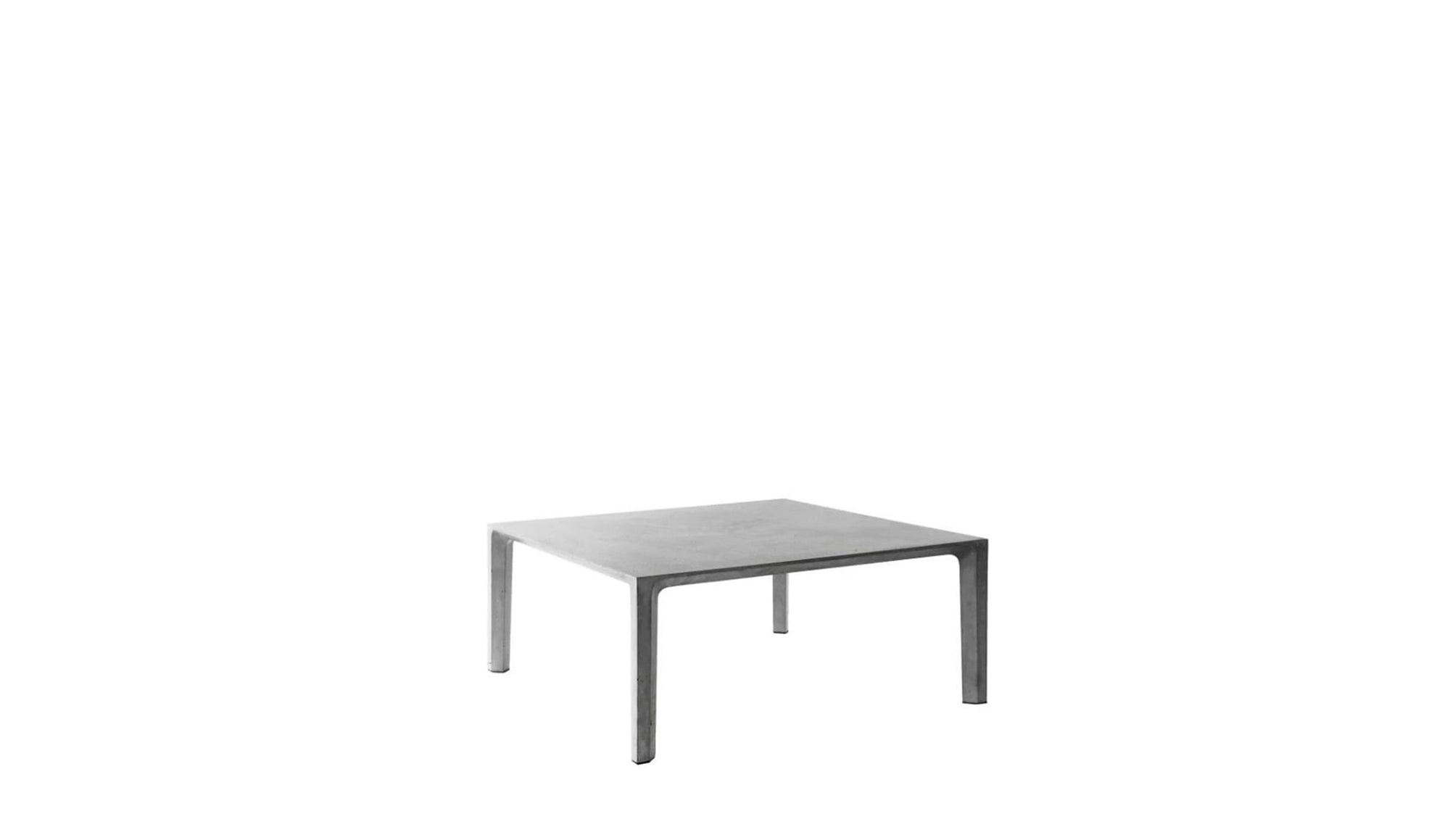 Jiong Side Table